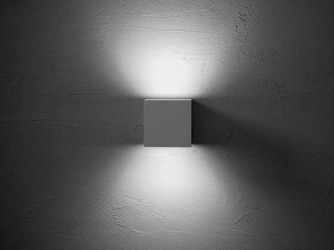 暮らしの灯