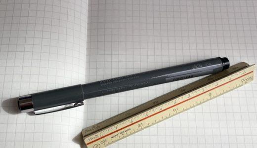 一級建築士試験、製図試験講座も中盤