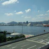 神戸のIKEAへ