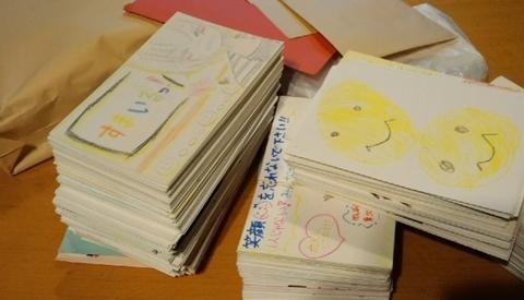 笑顔で暮らすこと(NHKで再び・・・)