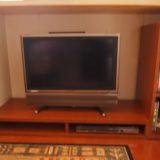 居心地の良さをつくるテレビ台