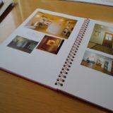 家時間を考えるノート