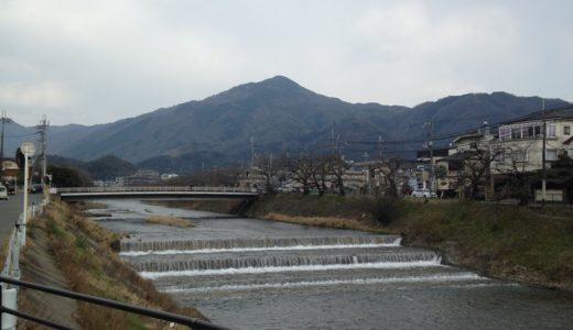 ノスタルジックな京都散策