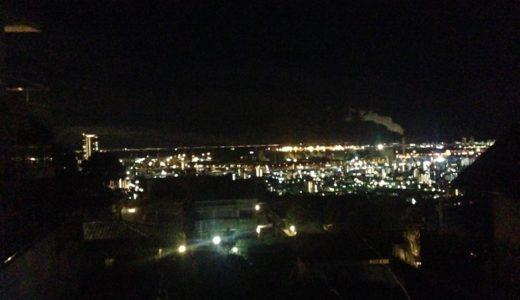 神戸が好きで、続けてきたからこそ始まる仕事