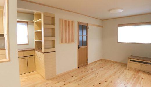 マニュアル通りの家が暮らしやすいとは限らない~暮らしやすい家をつくる方法